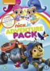 Image for Nick Jr. Adventure Pack