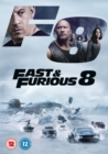 Image for Fast & Furious 8