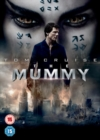 Image for The Mummy