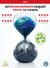 Image for An  Inconvenient Sequel - Truth to Power