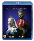 Image for Victoria and Abdul