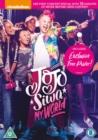 Image for Jojo Siwa: My World