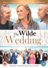 Image for The Wilde Wedding