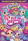 Image for Shopkins: Wild