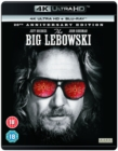 Image for The Big Lebowski