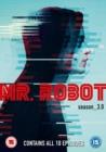 Image for Mr. Robot: Season_3.0