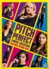 Image for Pitch Perfect: 3-movie Collection