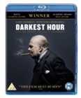 Image for Darkest Hour
