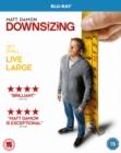 Image for Downsizing