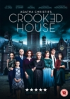 Image for Agatha Christie's Crooked House