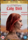 Image for Lady Bird