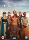 Image for Jamestown: Season Two