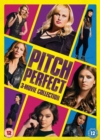Image for Pitch Perfect Trilogy
