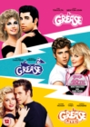 Image for Grease/Grease 2/Grease Live!