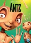 Image for Antz