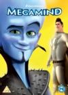 Image for Megamind