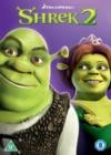 Image for Shrek 2