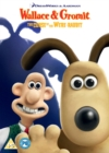 Image for Wallace and Gromit: The Curse of the Were-rabbit