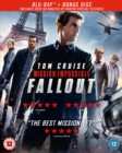 Image for Mission: Impossible - Fallout