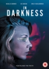 Image for In Darkness