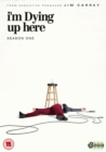 Image for I'm Dying Up Here: Season 1