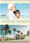 Image for The Leisure Seeker