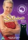 Image for Sabrina - Down Under