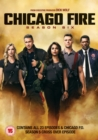 Image for Chicago Fire: Season Six