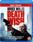 Image for Death Wish
