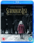 Image for Schindler's List