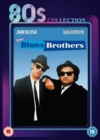 Image for The Blues Brothers - 80s Collection