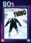 Image for The Thing - 80s Collection