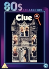 Image for Clue - 80s Collection