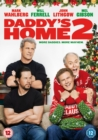 Image for Daddy's Home 2