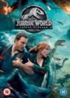 Image for Jurassic World - Fallen Kingdom
