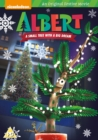 Image for Albert - A Small Tree With a Big Dream