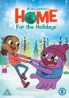 Image for Home - For the Holidays