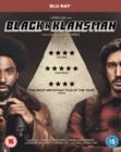 Image for BlackkKlansman