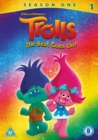 Image for Trolls: The Beat Goes On - Season 1