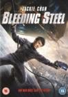 Image for Bleeding Steel