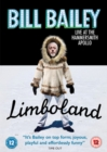 Image for Bill Bailey: Limboland - Live at the Hammersmith Apollo