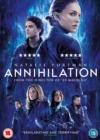 Image for Annihilation