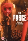 Image for The Purge: Season One