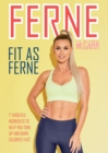 Image for Fit As Ferne