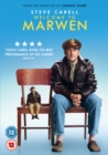 Image for Welcome to Marwen