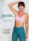 Image for Davina: Power Box & Tone