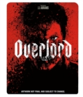 Image for Overlord
