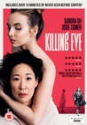 Image for Killing Eve