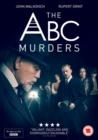 Image for Agatha Christie: The ABC Murders