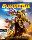 Image for Bumblebee